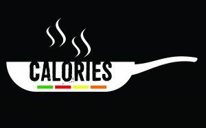 Calories Logo Inverse JPEG