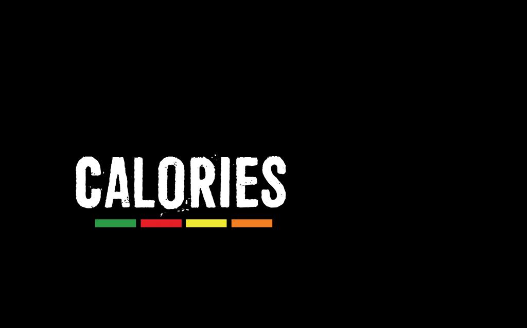 Calories-Logo-PNG